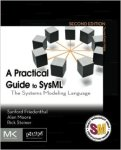 A pratical guide to SysML