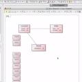 Class_Diagram2
