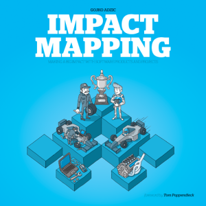 ImpactMapping_cover