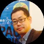 Kenji Hiranabe - CEO of Change Vision, Inc.