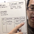 Purchase_order