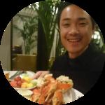 Toshi Okamura - a developer of UML modeling tool over 15 years
