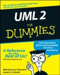 UML2 for dummies