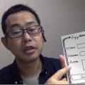 UML_Sequence Diagram2