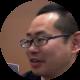 Kenji Hiranabe Agile