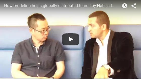 nabi-friends-of-astah-interview